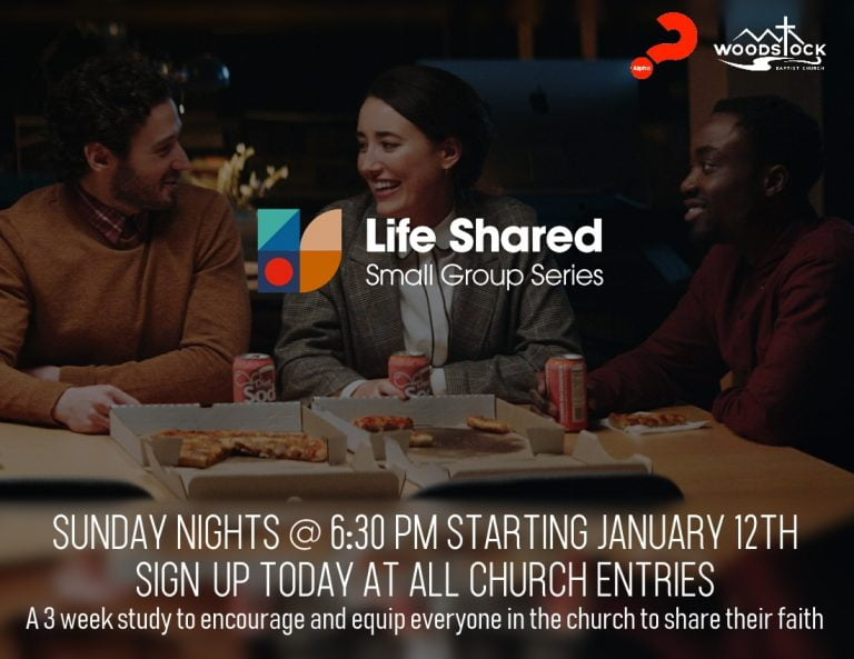 Life Shared Initiative.MS