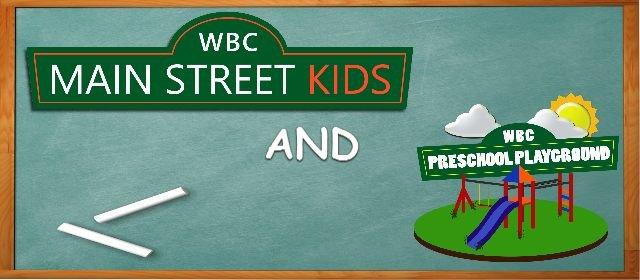 Main Street Kids