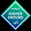 HG White logo Youth