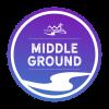 MG logo Youth